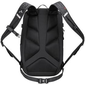 VAUDE Tecographic III 23 Backpack black